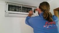 Kape Electrical Sunshine Coast Electrician Buderim Electrician Nambour Electrician Kiels Mountain Electrician Solar Data TV Air Con Installer Best Solar Installation